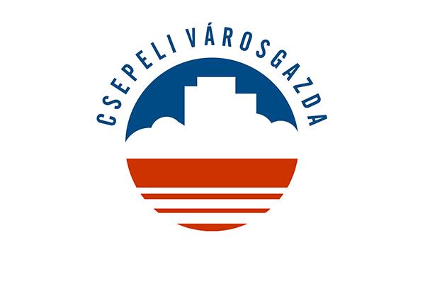 Csepeli Városgazda